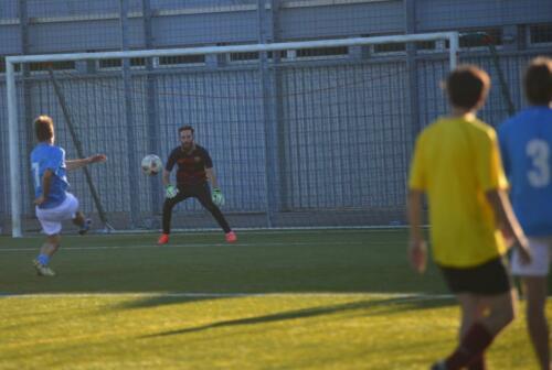 2017_Goal1