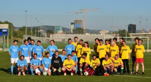 2017_Teams