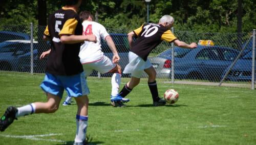 WOZFussball_Mai12 012