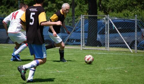 WOZFussball_Mai12 013