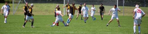 WOZFussball_Mai12 019