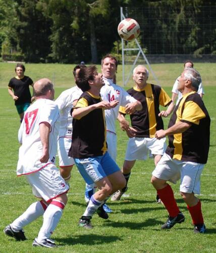 WOZFussball_Mai12 021