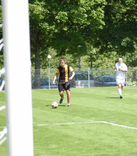 WOZFussball_Mai12 057