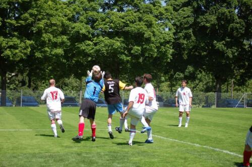 WOZFussball_Mai12 091