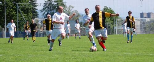 WOZFussball_Mai12 098
