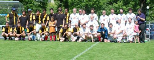 WOZFussball_Mai12 112
